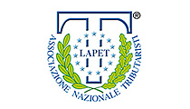 01-lapet-logo-business-solutions-links