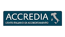 02-accredia-logo-business-solutions-links