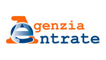 03-agenzia-entrate-logo-business-solutions-links
