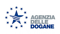 05-agenzia-delle-dogane-logo-business-solutions-links