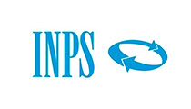 08-inps-logo-business-solutions-links